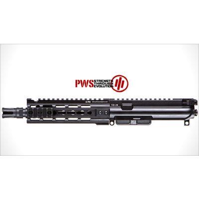 pws mk220 upper 308