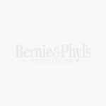 Urban Rustic Console Bar Table Bernie Phyl S Furniture By Horizon Home Furniture