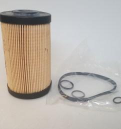 peterson fuel filter [ 3264 x 1836 Pixel ]