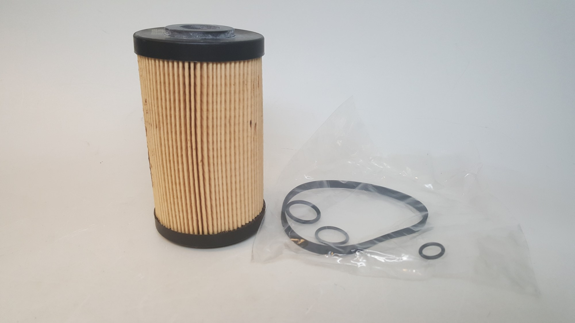 hight resolution of peterson fuel filter