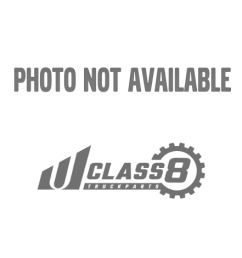 volvo truck egr valve replacement kit for d16 engines uso4d16 engine diagram 4 [ 1200 x 902 Pixel ]