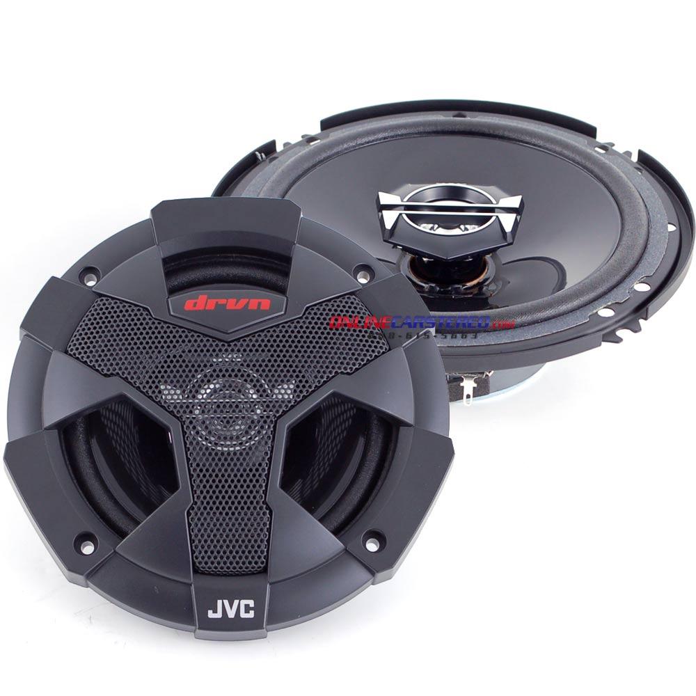 medium resolution of car stereo speaker
