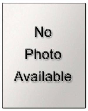 Rockford Fosgate P4004