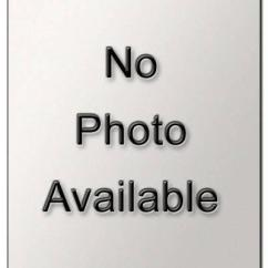 Rockford Fosgate Pbr300x4 Wiring Diagram Trusted Advisor Search Results For 39rockford 39