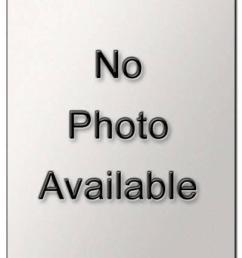 alpine x009 wra [ 1400 x 900 Pixel ]