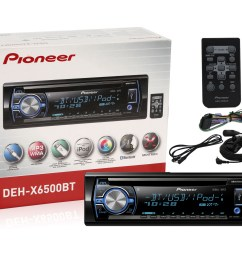 pioneer deh x6500bt instruction manual apple product pioneer 16 pin wiring diagram deh 1300mp wiring harness [ 1538 x 1268 Pixel ]