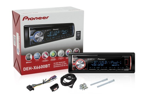 small resolution of pioneer cd player deh x6600bt dehx6600bt dehx6600bt 5 pioneer cd player deh x6600bt dehx6600bt pioneer deh x6600bt wiring diagram at cita asia