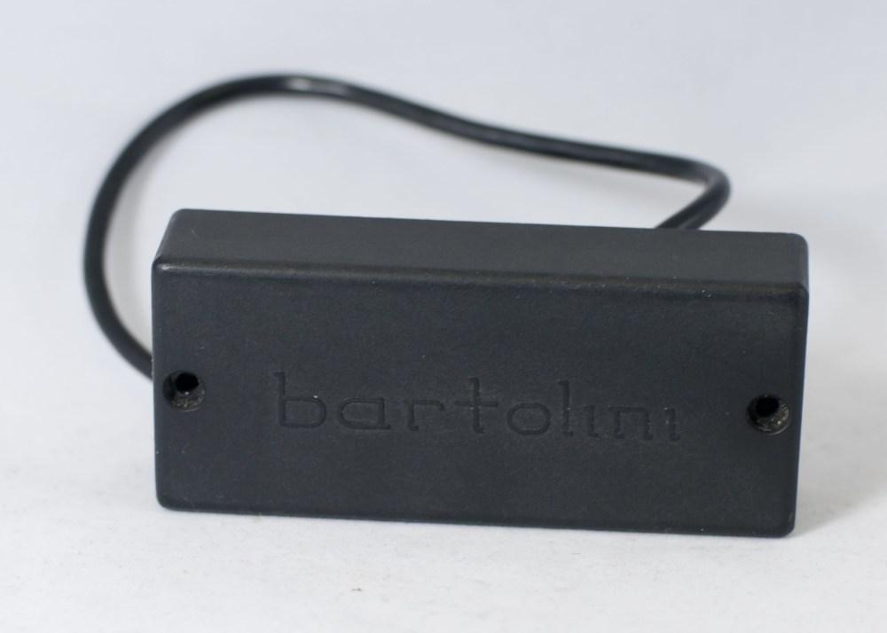 medium resolution of soap bar bas pickup humbucker wiring diagram