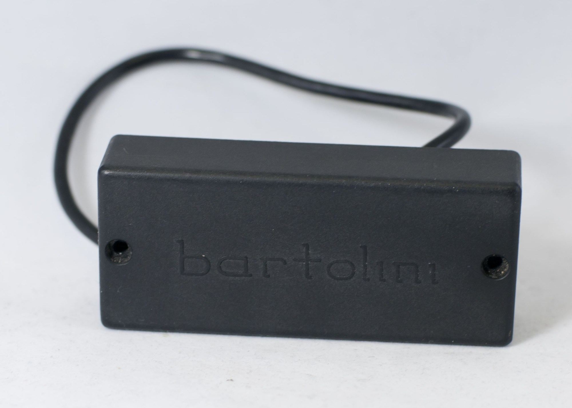 hight resolution of soap bar bas pickup humbucker wiring diagram