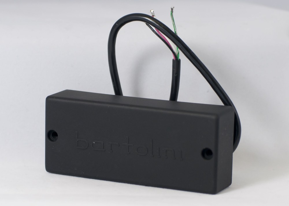 medium resolution of bartolini classic bass soapbar dual coil humcancelling