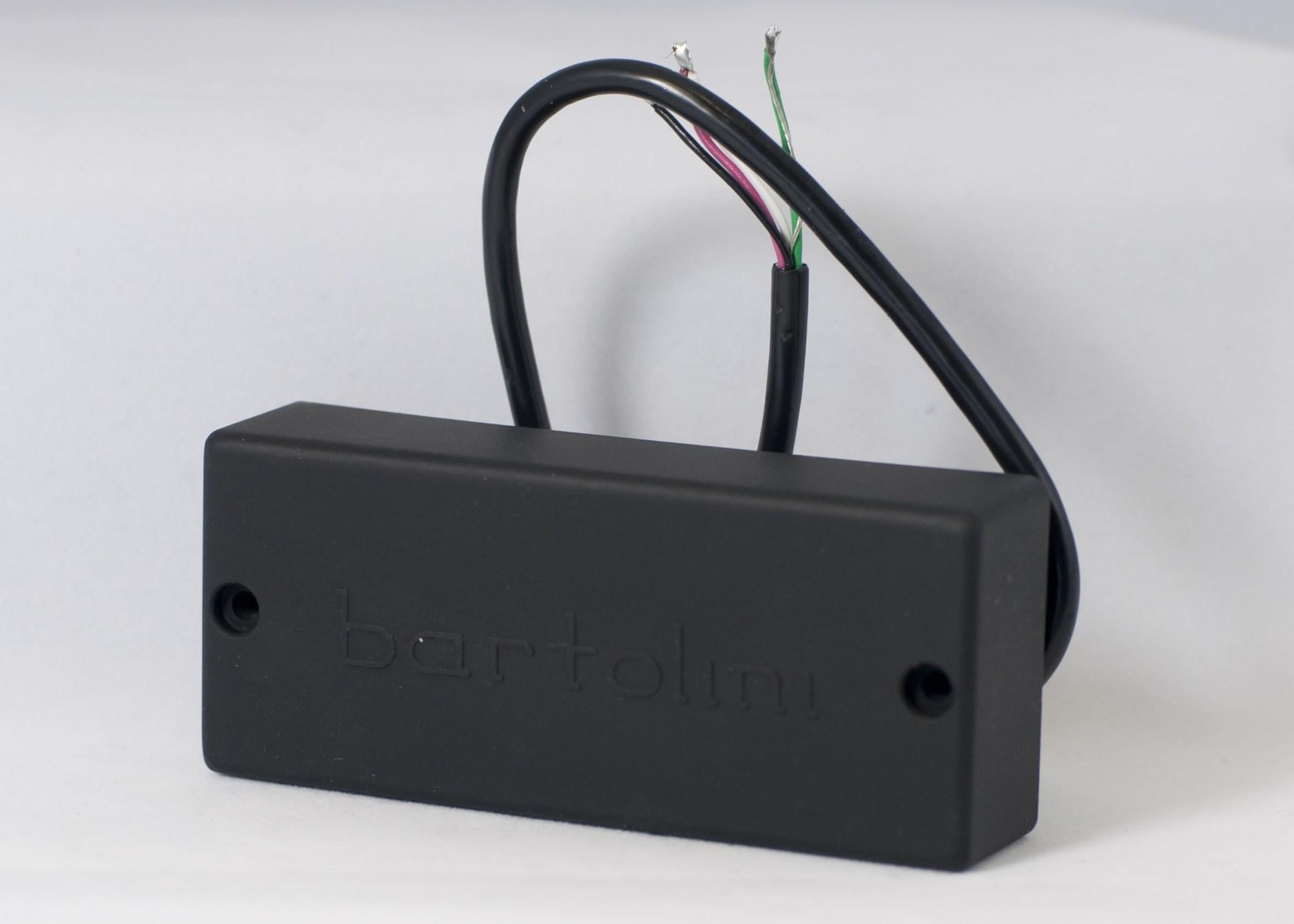 hight resolution of bartolini classic bass soapbar dual coil humcancelling