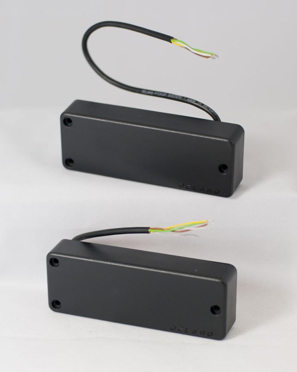 medium resolution of delano sbc he s 4 quad coil series soapbar