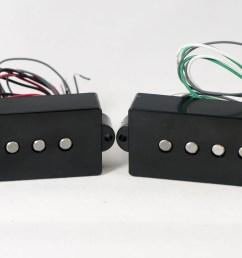 dimarzio p bass wiring diagram imipo rep mannheim de u2022dimarzio b wiring diagram 18 [ 3499 x 1968 Pixel ]