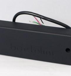 soap bar bas pickup humbucker wiring diagram [ 2401 x 1715 Pixel ]