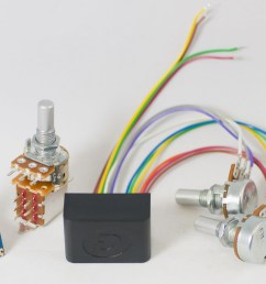 sonar wiring diagram [ 3470 x 1952 Pixel ]