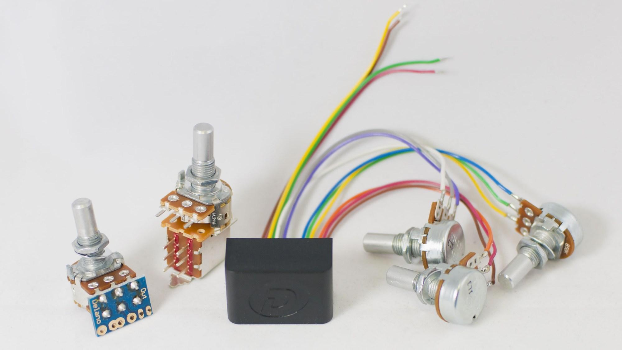 hight resolution of sonar wiring diagram
