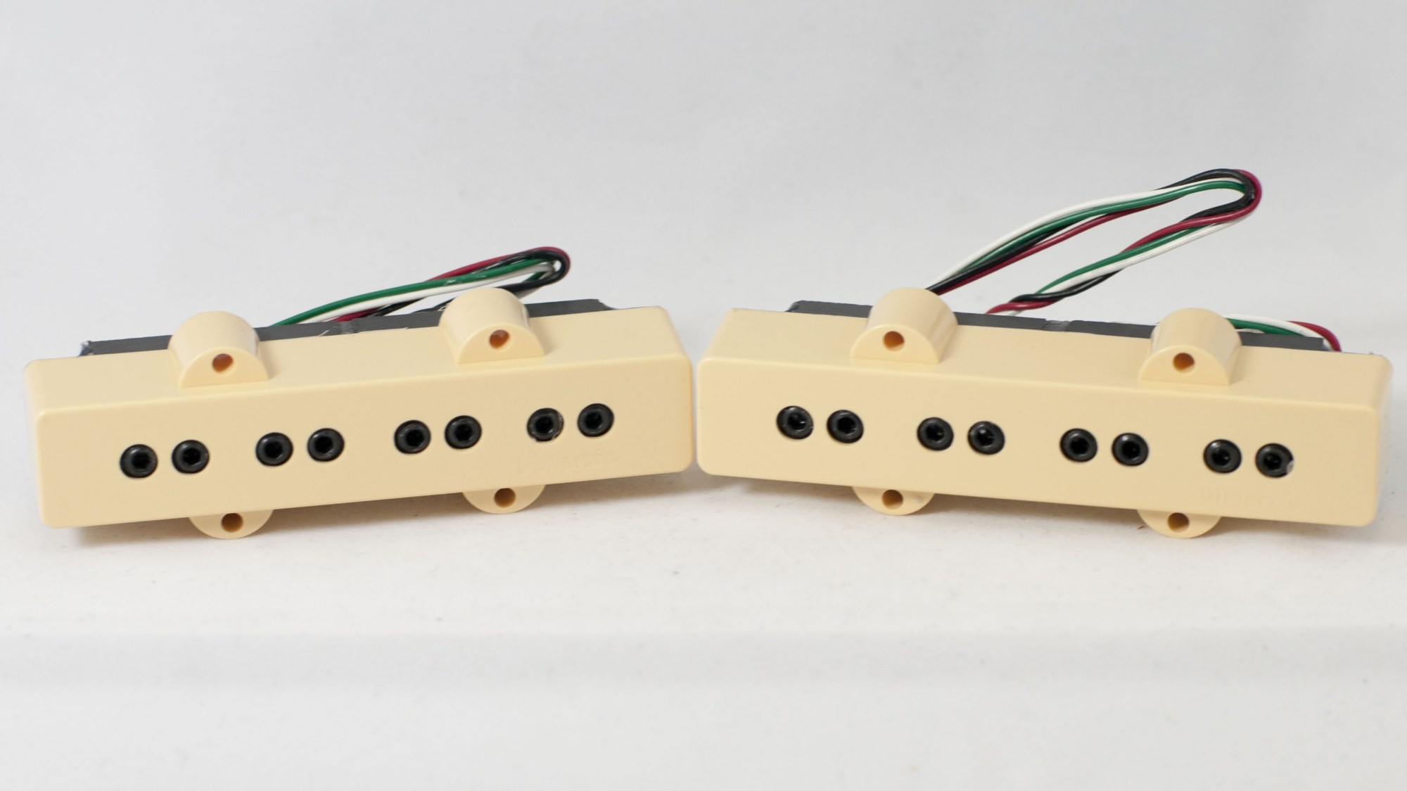 hight resolution of dimarzio bas wiring diagram