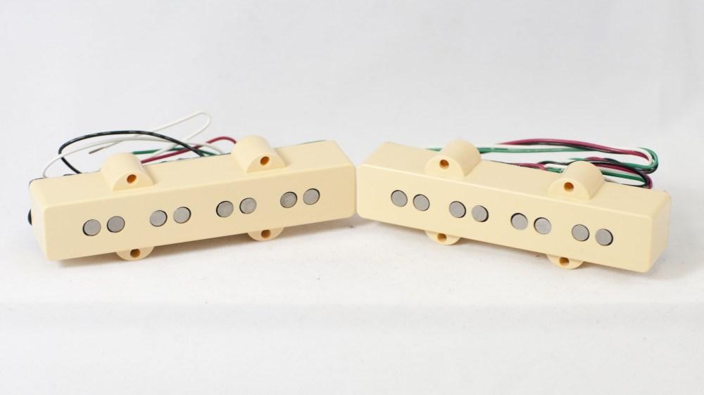 medium resolution of dimarzio bas wiring diagram