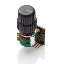 emg btc control active and passive pickup input control best bass gear input jack wiring emg [ 1000 x 1000 Pixel ]