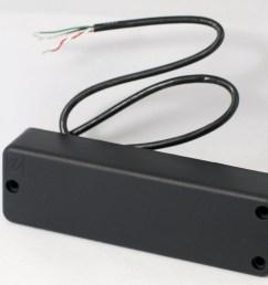 soap bar bas pickup humbucker wiring diagram [ 2710 x 1936 Pixel ]