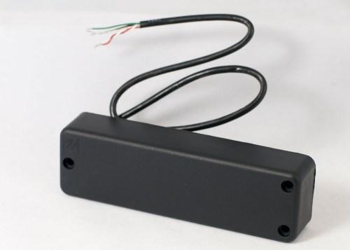 small resolution of soap bar bas pickup humbucker wiring diagram