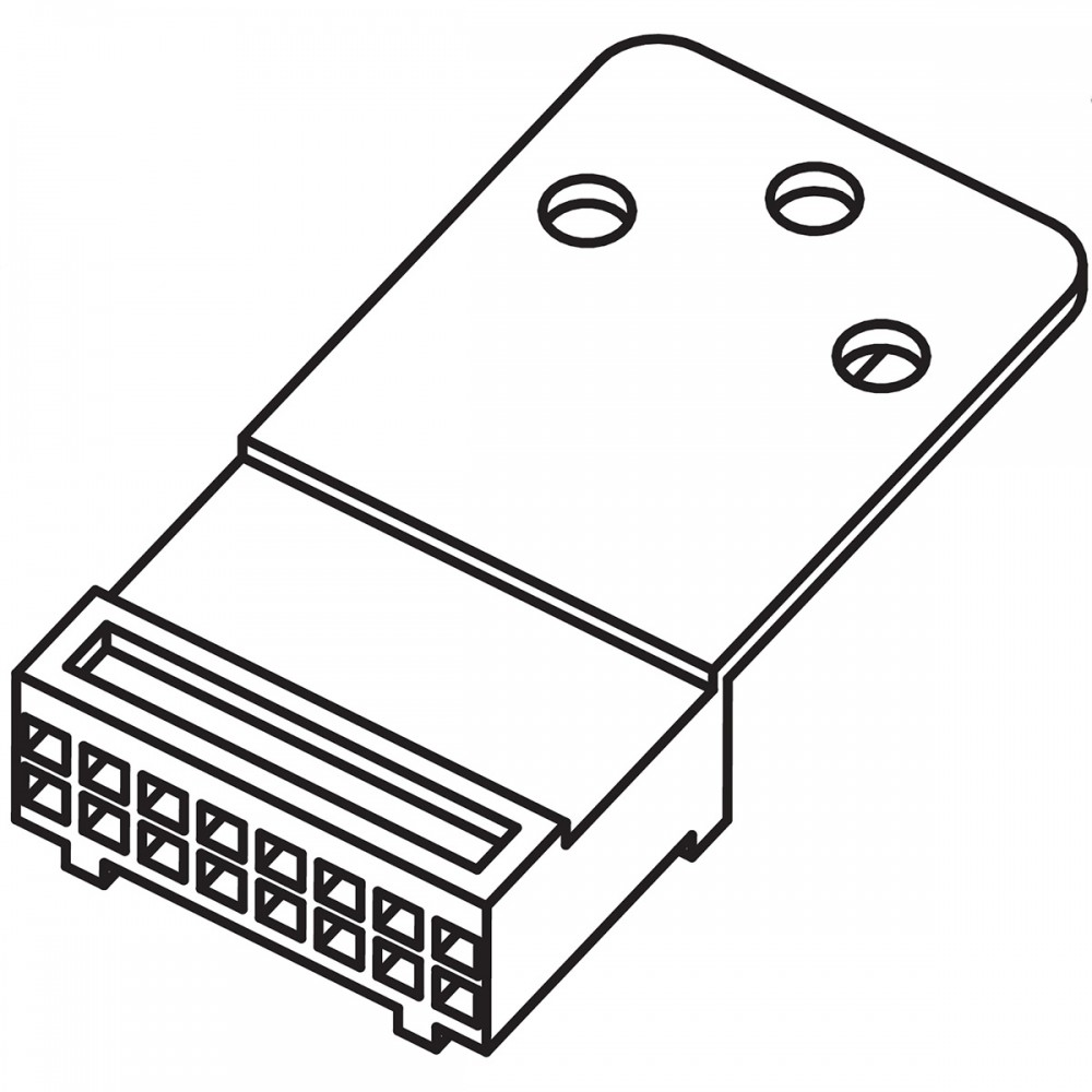 motorola cb radio wiring diagram e46 m3 stereo cdm1250 maxtrac ~ elsalvadorla
