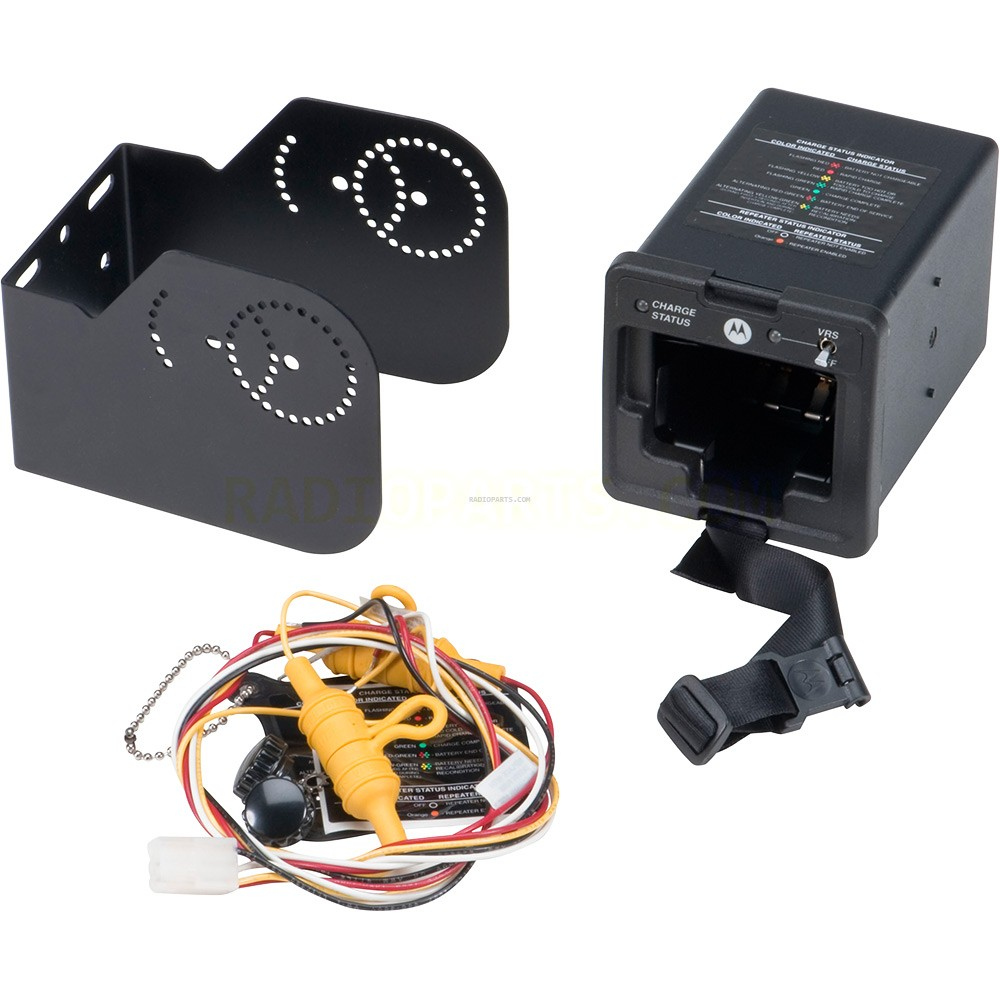 hight resolution of  motorola wpln4208d impres compatible vehicular charger wpln4208d