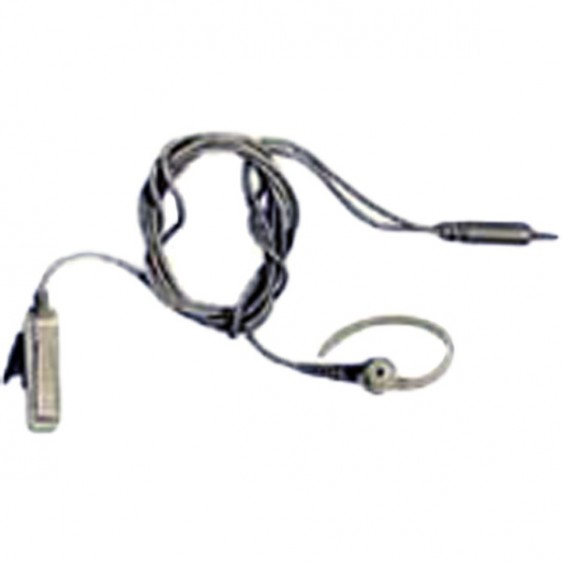 Motorola BDN6669A Beige 2-Wire Surveillance Kit with Extra