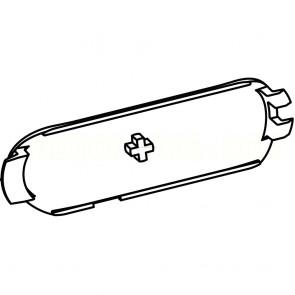 Motorola SL 7550 Portable Two-Way Radio Batteries, Parts