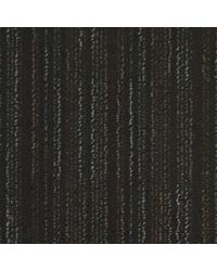 Carpet Tile Squares, Affordable Approach to Interiors