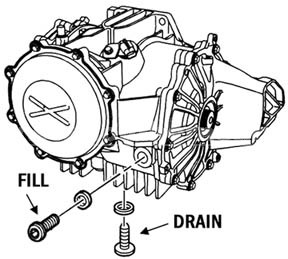 Jet Ski Engine Diagram Jet Ski On Exploded-View Wiring