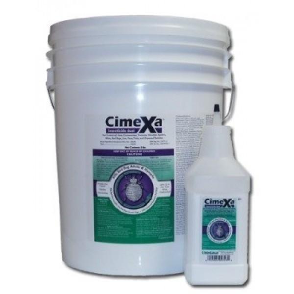 CimeXa Dust | Solutions Pest & Lawn