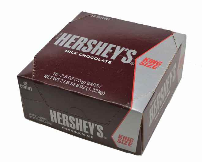 Wholesale Candy Bars Candy Bars Candy Favorites