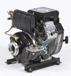 powerflow hpx200 b18 [ 1162 x 1162 Pixel ]