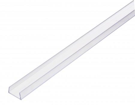 american lighting 3 foot plastic track for hybrid 2 h2 track 3