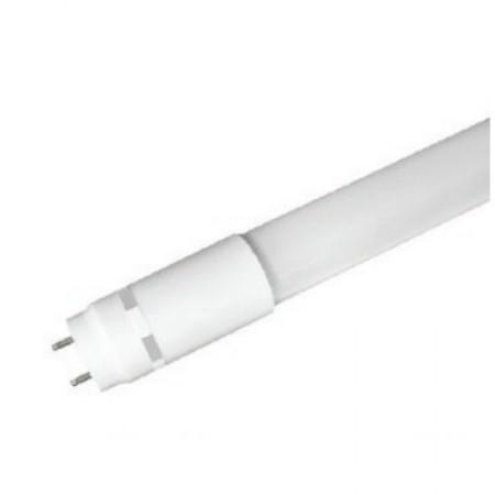 espen uniflex type a b led lamp 2 foot lamp wattage 9w 1350lm 4000k 80 cri glass l24t8 840 9g ab