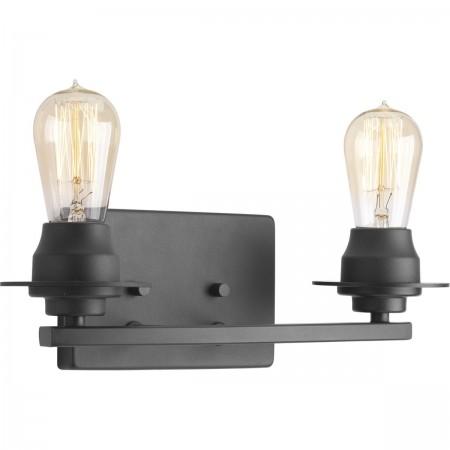 lighting supply