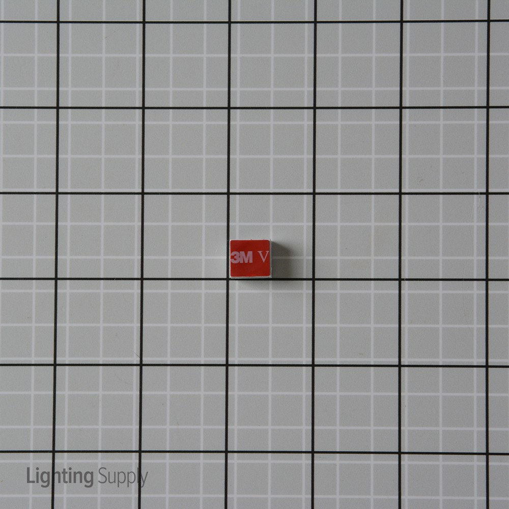 American Lighting TL-BLKS 2-Wire