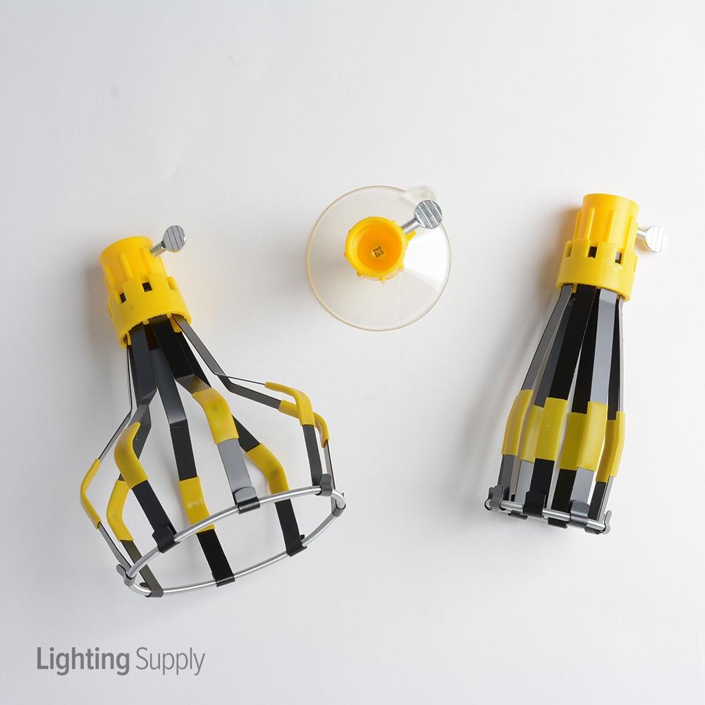 Bayco Lbc 400 Recessed Light Bulb Changer