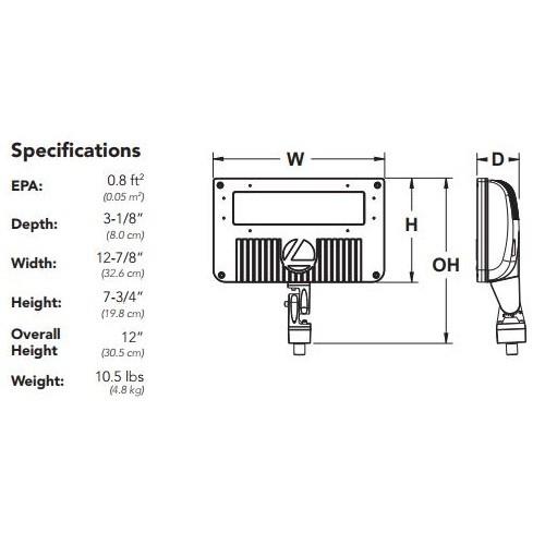 lithonia ballast wiring diagram