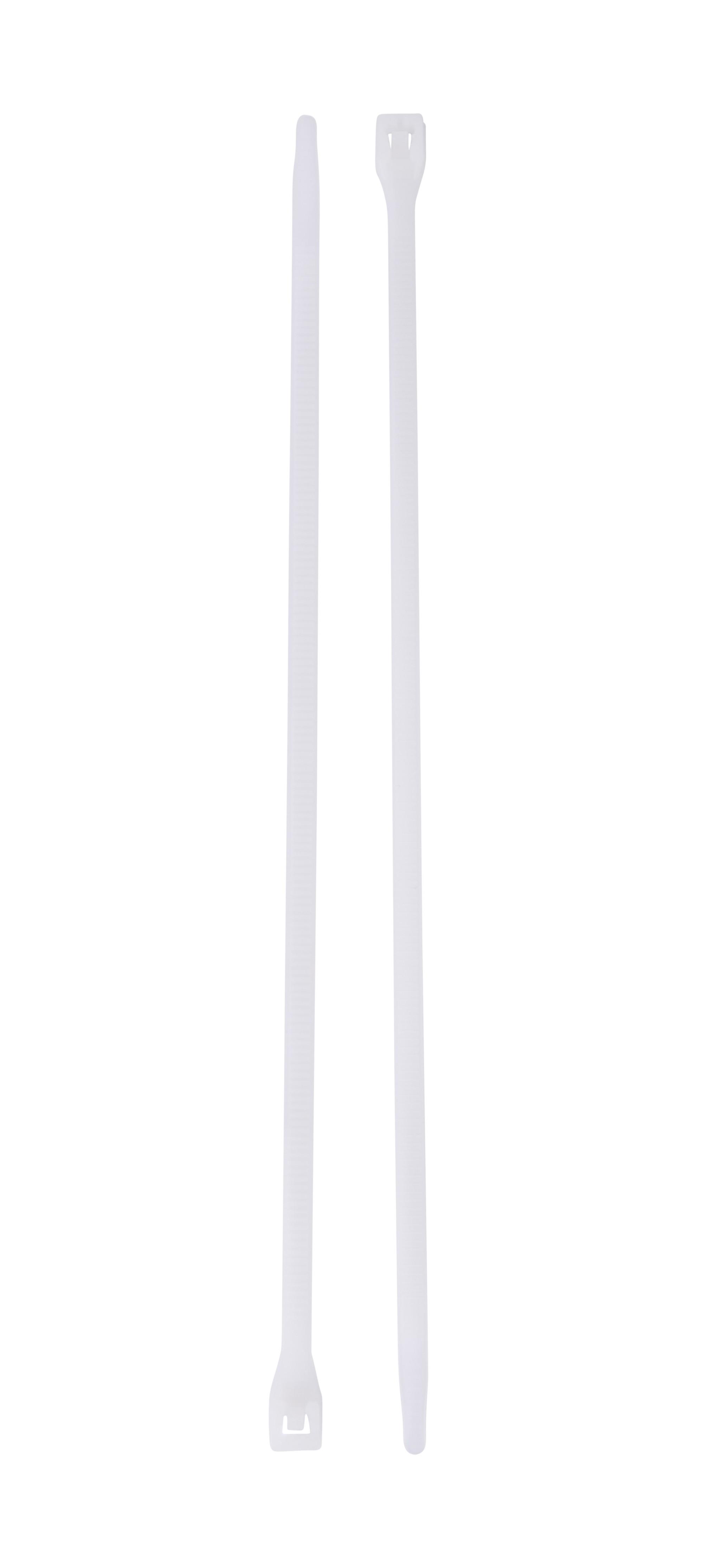 Gardner Bender Cable Tie