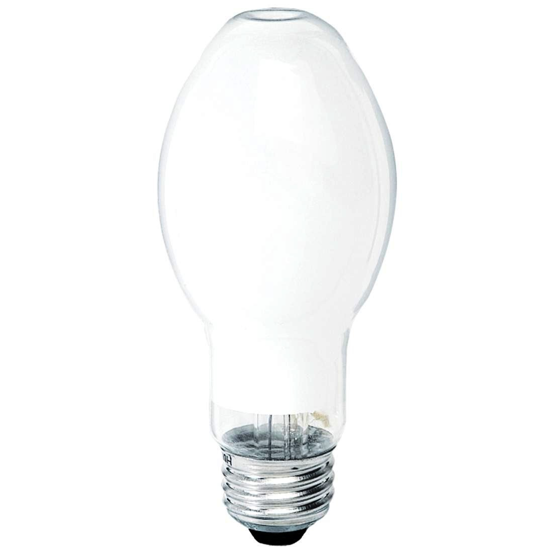 Standard H46DL-50DX 50 Watt E17 Mercury Vapor 4000K Medium