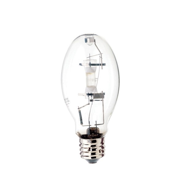 HyGrade MH100/ED28/U/4K/PS 100 Watt; Metal Halide HID; Mogul