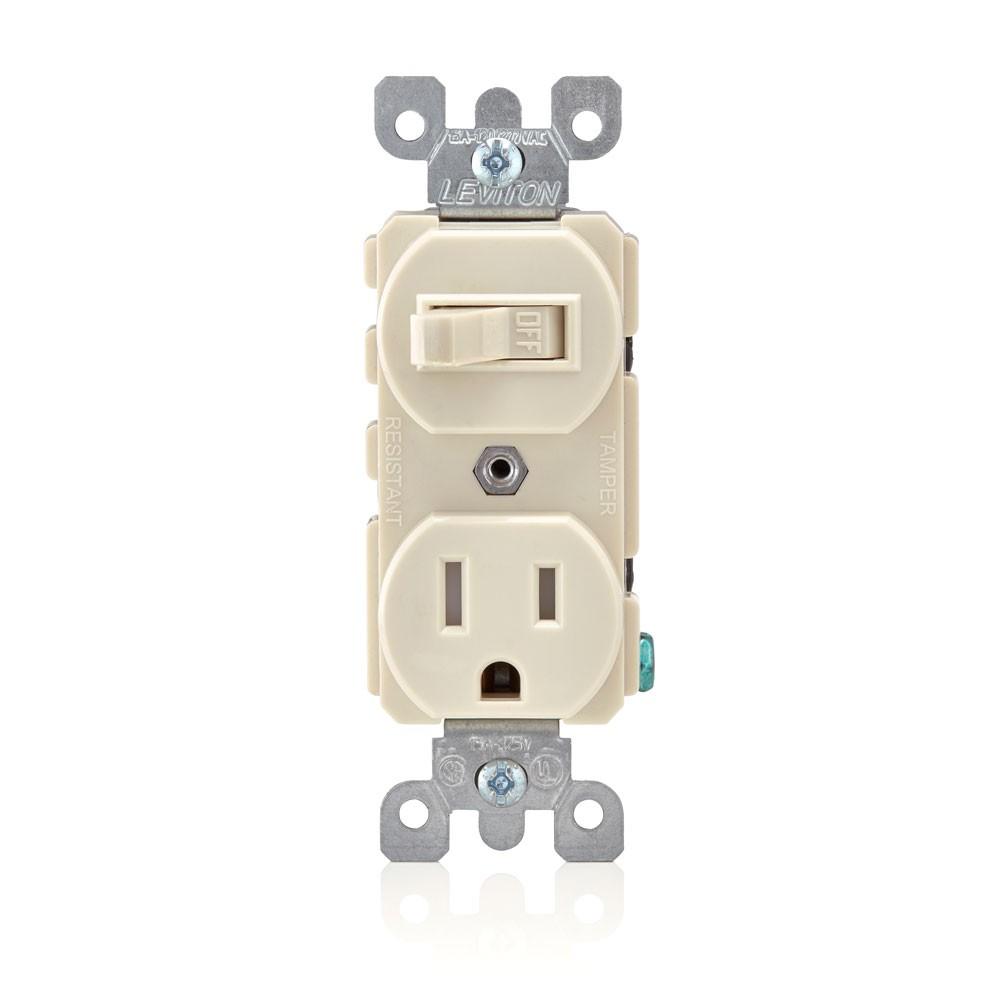 Pole Square Trailer Plug Wiring Diagram 6 Circuit Diagrams