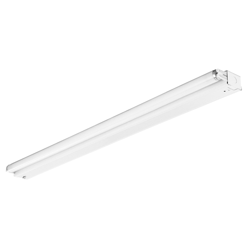 Lithonia SM 1 17 MVOLT ACNP Side Mounted Strip One Lamp 17W