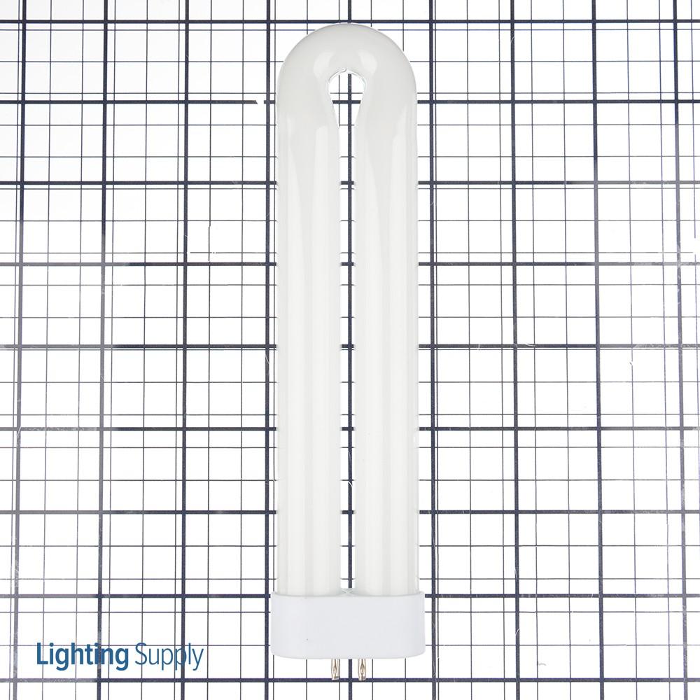 Sunlite 05155-SU Ful15T6/Bl Black Light Compact Fluorescent