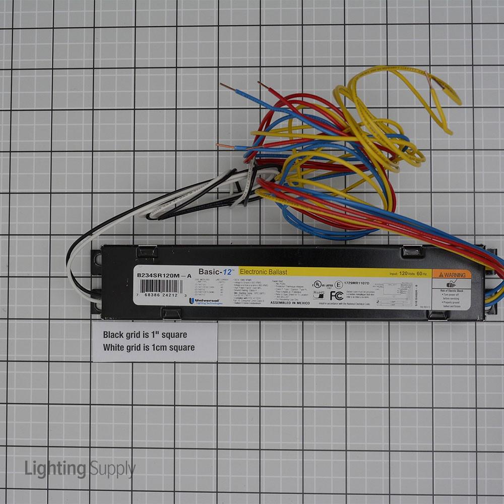 Wiring Diagram Moreover Fluorescent Light Ballast Wiring Diagram On
