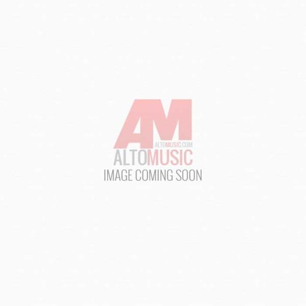 Yamaha Mx61 V2 Music Production Synthesizer Blue