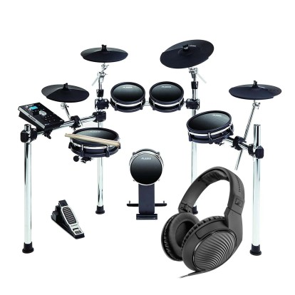 search results for alesis