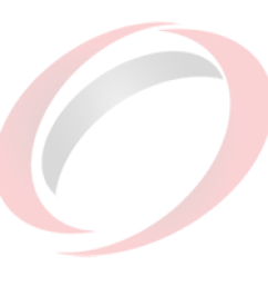 sylvania incandescent image 2 [ 1200 x 1200 Pixel ]